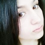 LiL_PeRSiaN_MaMi