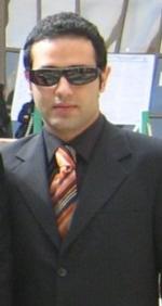 vbabak