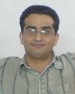 poya_madadi