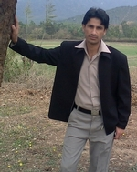 Saleem_bari