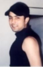 Malik_Jeddah123