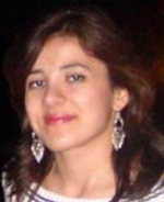 Farida_AZ