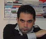 sohrab_rayana