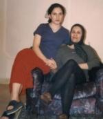 Arezou1982