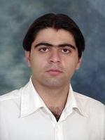 behzad_pa