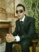sd_saiedi